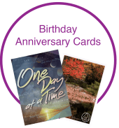 Birthday-Anniversary-Cards-Categories