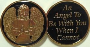 specialty-black-on-gold-angel-medallion