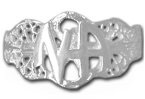 narcotics-anonymous-initial-filigree-style-sterling-silver-ring-543-12