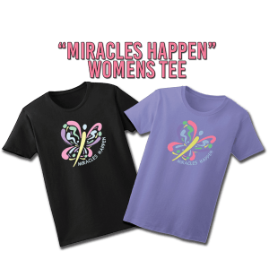 AV4Y-January-3T-Ads-Miracles-womens