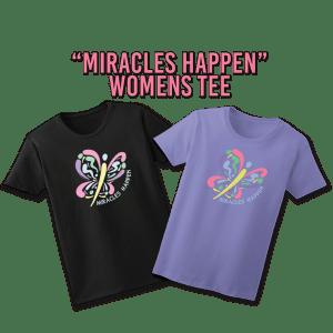 AV4Y-January-3T-Ads-Miracles-womens