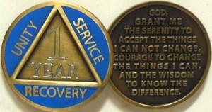 alcoholics-anonymous-custom-blue-medallion