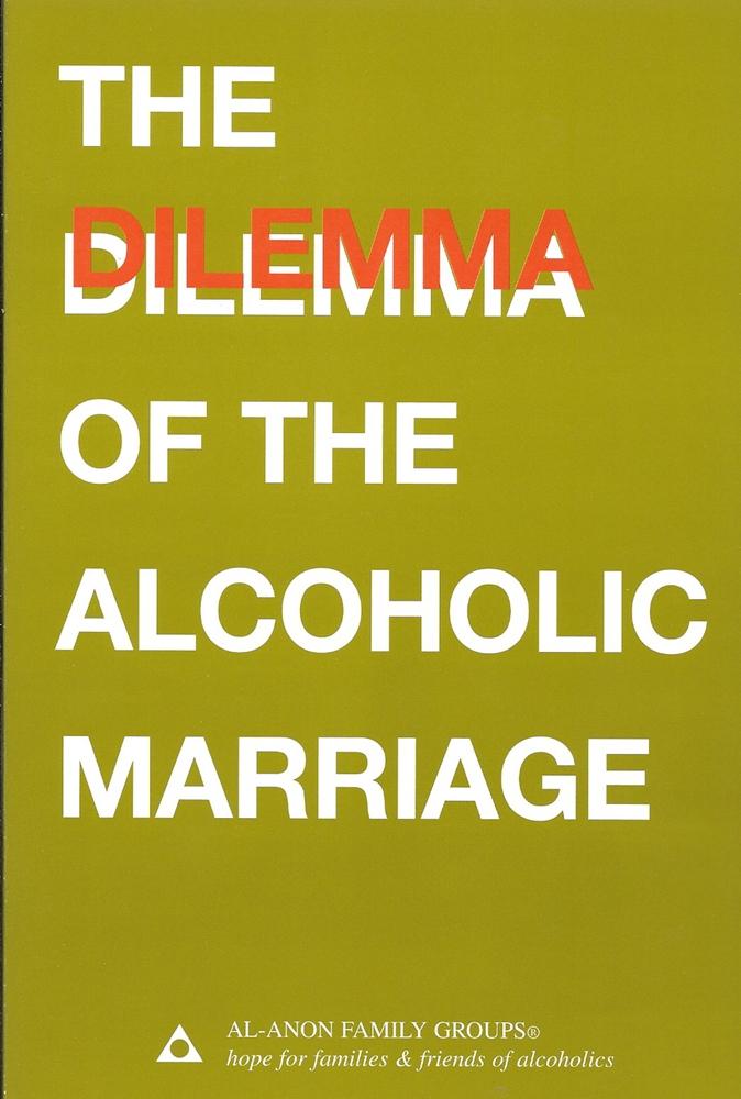 The Dilemma Book