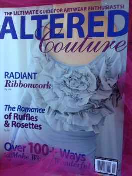 altered couture cover image