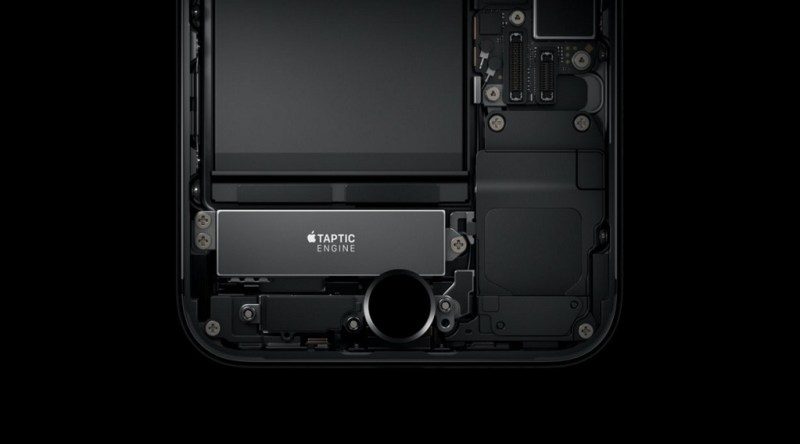 iphone-7-home