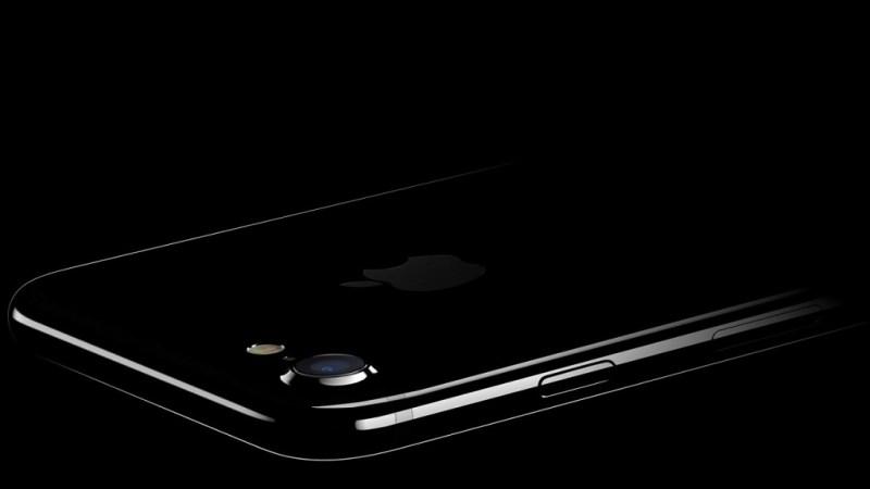 iphone-7-photo