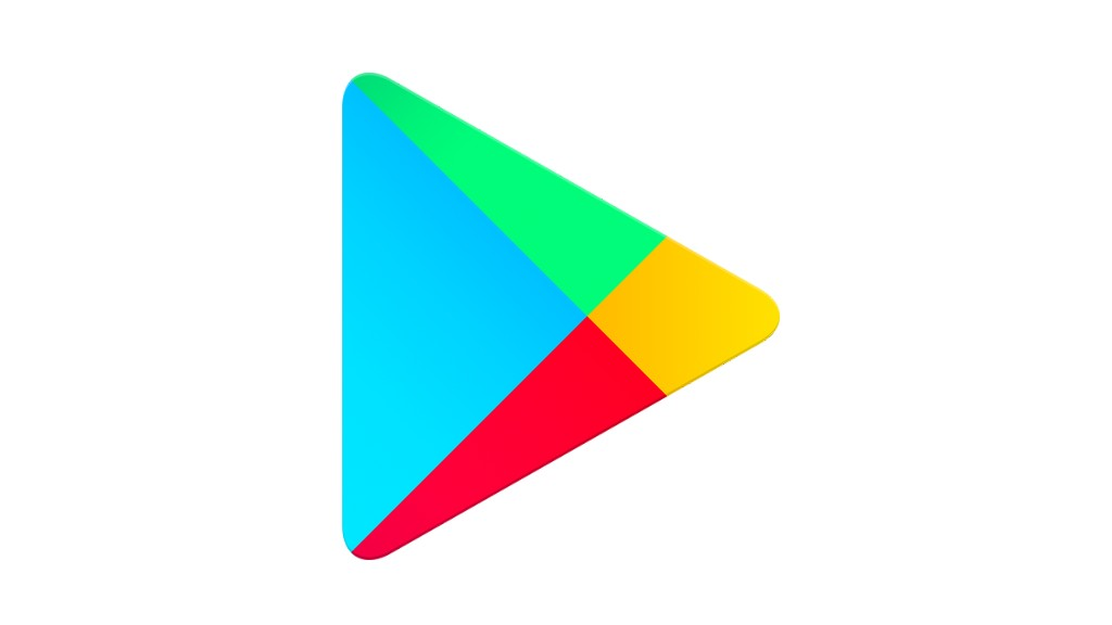 Google Play Store 8.0 : Quels changements ?