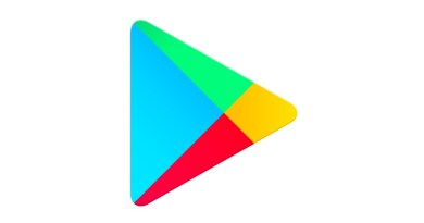 APK : Télécharger la dernière version du Google Play Store