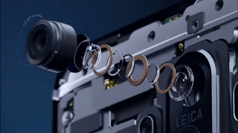 huwei-mate-9-camera