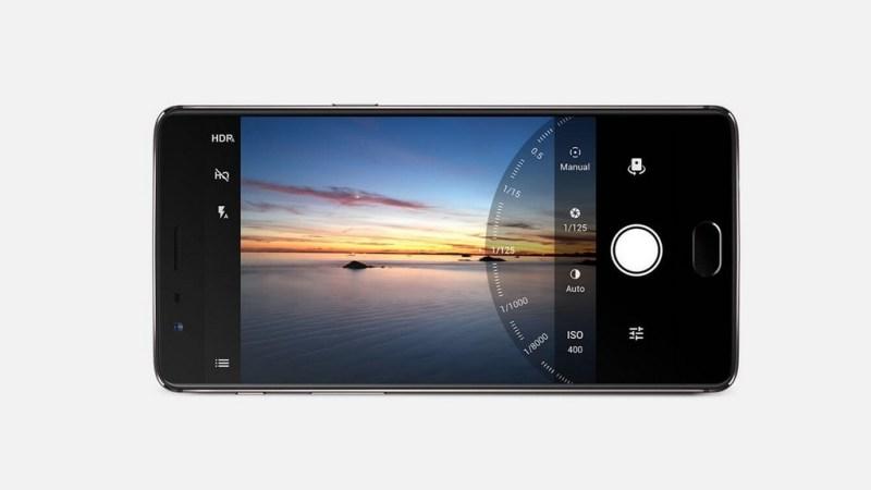 oneplus-3t-camera-press