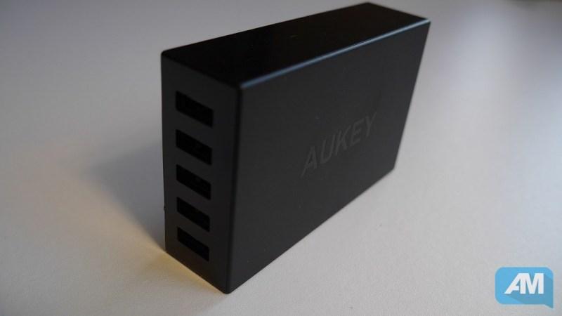 aukey-pa-u33-station-de-charge