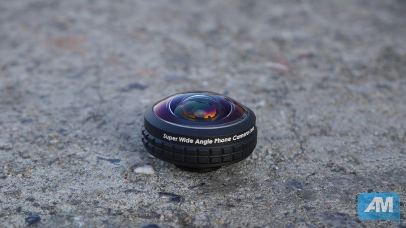 aukey-objectif-super-grand-angle-238