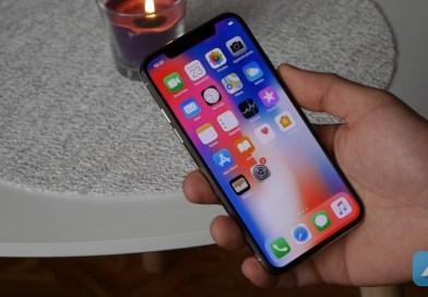 iOS 13 : Pas pour les iPhone 5s, 6, 6s et SE ?