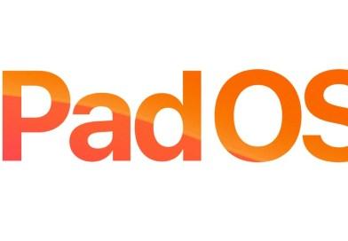 iPadOS : Quels iPad seront mis à jour ?