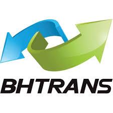 BHTrans
