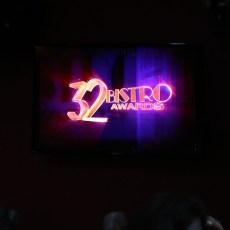 32nd Bistro Awards