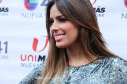 Ana Carmen Leon 1