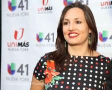 Rocio Barba, Producer, Si Dios Quìere Yuli