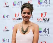 Suzette Reyes, Director, Verdad O Reto