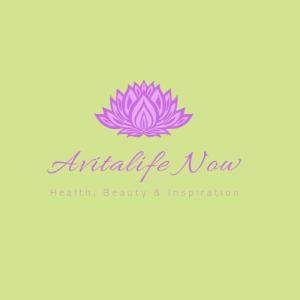 Avitalife Now