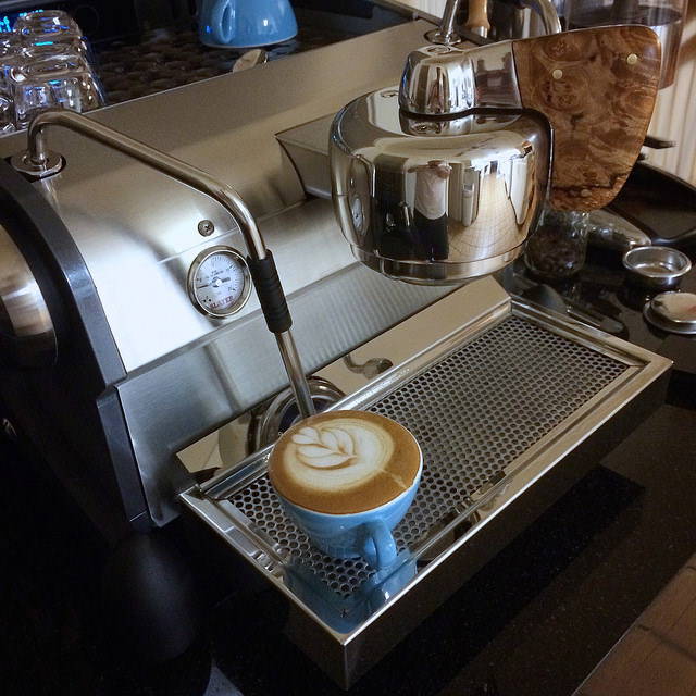 Image Result For How Much Caffeine Is There In A Cup Of Coffeea