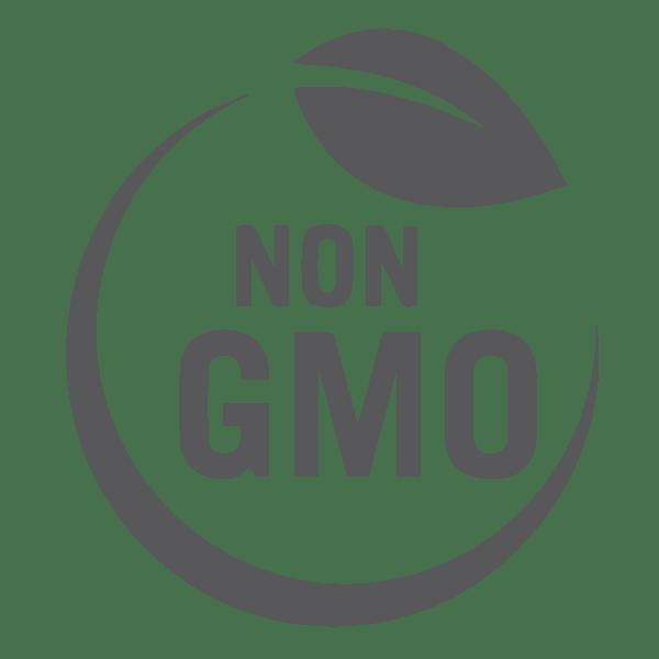 Avitava 15% CBD-Öl Premium 1500 mg CBN, CBV, CBG, CBC THC-frei