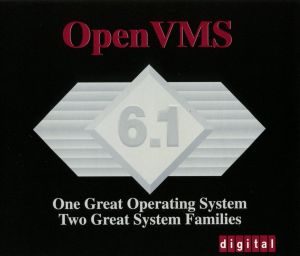 vms061cover