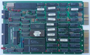 srqd11-pcb-front