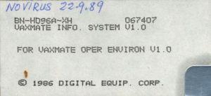 vm03-label