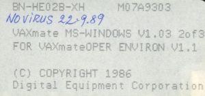 vm09-label