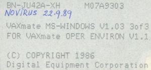 vm10-label