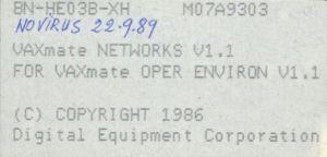 vm11-label