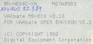 vm12-label