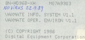 vm14-label