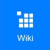icone wiki bleu