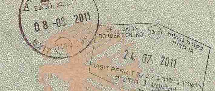 Israel_-_Visa_entry_and_exit_(3_months)_Easy-Resize.com