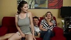 فیلم کامل سکس خانوادگی ، این فیلم تکراریه اما ارزش دوباره دیدن رو داره