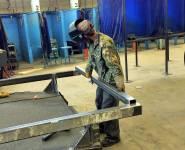welding_trailer