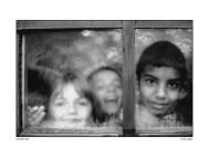 Aukce-Drdel-70-100_web