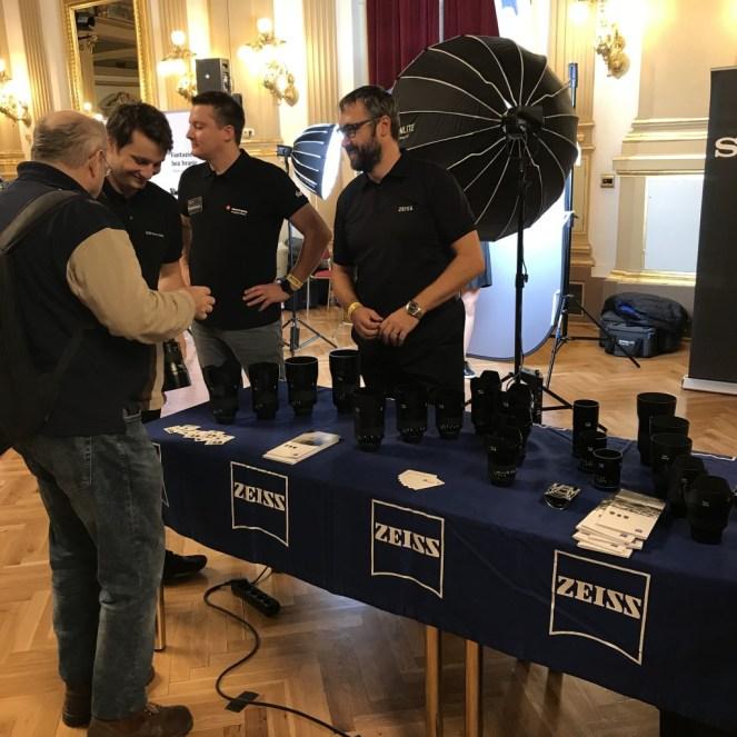 12_Zeiss_Foto_Expo_Praha_20191019_IMG_5315