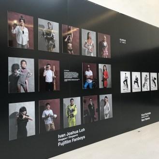 2_Fujifilm_X-Photographers_AVMag_IMG_5503_1