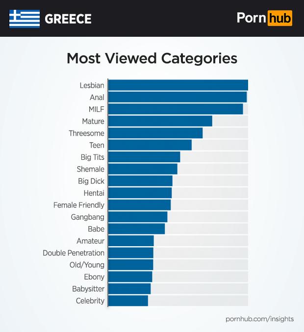 δωρεάν κινούμενα σχέδια πορνό κινουμένων σχεδίων