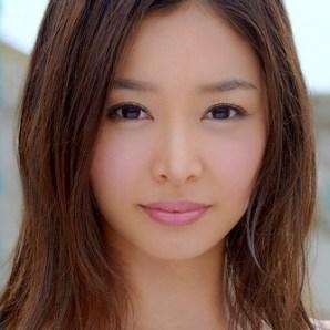 Iroha Natsume