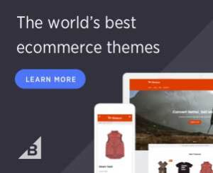 Increase sales with social commerce