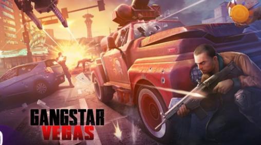 Gangstar Vegas für PC – kostenloser Download für Windows 7/8 / 8.1 / 10