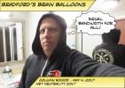 Bradford's Brain Balloons Column #0005 – Net Neutrality 2017