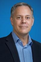 QSC Ron Marchant