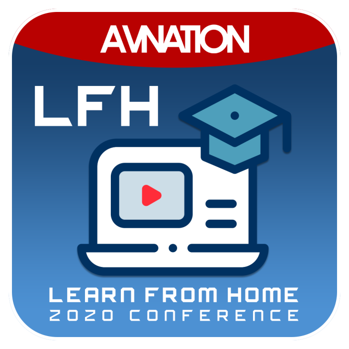 LFH Learn from Home