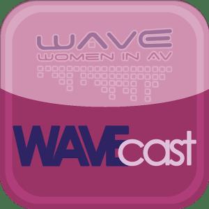 WAVEcast 1400