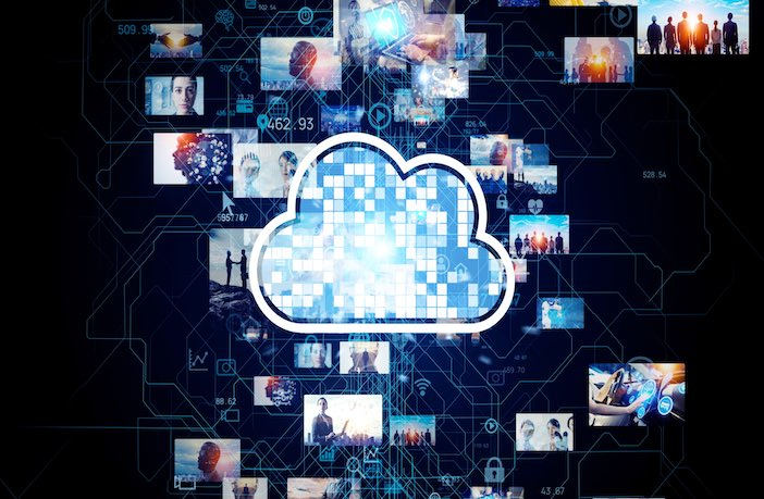 TAG Video Systems offers support for Microsoft Azure